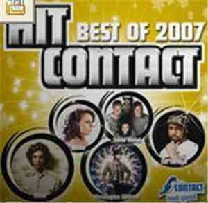 Various - Hit Contact - Best Of 2007